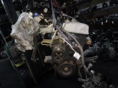 Двигатель TOYOTA COROLLA SPACIO AE111N 4A-FE H896260