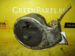 Подушка двигателя на Mitsubishi Rvr Sports Gear N23WG 4G63 Фото 1