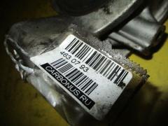 Подушка двигателя на Mitsubishi Rvr Sports Gear N23WG 4G63 Фото 3