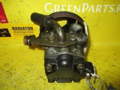 Насос гидроусилителя на Mitsubishi Rvr Sports Gear N23WG 4G63