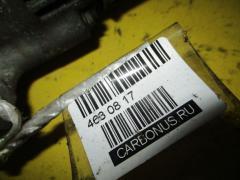 Генератор 27060-42060 на Toyota Crown MS135 7M-GE Фото 3