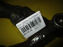 Рулевая трапеция на Toyota Crown MS135 7M-GE Фото 2