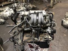 Двигатель TOYOTA SPRINTER CARIB AE111G 4A-FE