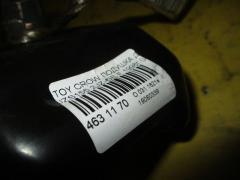 Подушка двигателя на Toyota Crown JZS155 2JZ-GE Фото 3