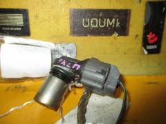 Датчик положения распредвала на Toyota Celsior UCF30 3UZ-FE 90919-05036