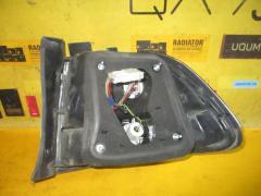 Стоп на Honda Domani MB3 043-1267, Левое расположение