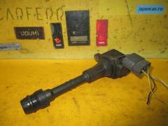 Катушка зажигания NISSAN CIMA HF50 VQ30DET 22448-CR815