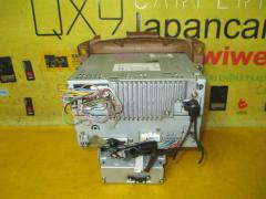CD-чейнджер 28185-AU010 на Nissan Primera QP12 Фото 2