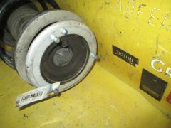 Стойка амортизатора BMW 3-SERIES E46-AT52 N42 Переднее Левое