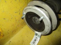 Стойка амортизатора BMW 3-SERIES E46-AT52 N42 Переднее Правое
