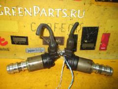 Клапан vvti на Bmw 3-Series E46-AT52 N42 11361707323
