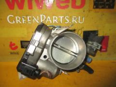 Дроссельная заслонка на Volkswagen Passat 3BZ AMX 078133062B