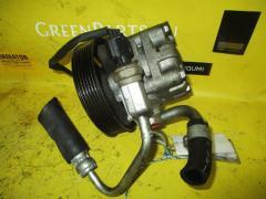 Насос гидроусилителя NISSAN FUGA Y50 VQ25DE
