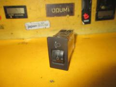 Кнопка корректора фар Toyota Bb NCP31 Фото 2