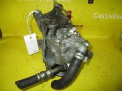 Насос гидроусилителя на Subaru Legacy B4 BEE EZ30D
