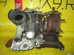Турбина на Nissan Vanette SKF2VN RF-T