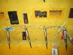 Свеча накаливания на Nissan Vanette SKF2VN RF-T