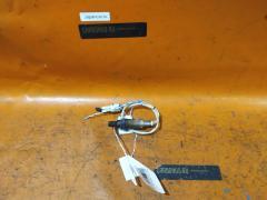 Лямбда-зонд на Subaru Legacy Wagon BGA EJ20