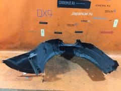 Подкрылок на Mazda Axela Sport BLFFW PE-VPS, Переднее Правое расположение