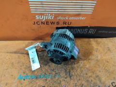 Генератор на Suzuki Aerio Wagon RB21S M15A 31400-80G10