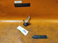 Датчик положения распредвала на Toyota Crown Majesta UZS187 3UZ-FE