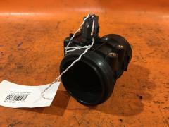 Датчик расхода воздуха FS1E13215 на Mazda Mpv LWEW FS Фото 1