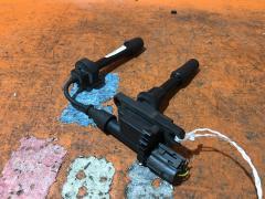 Катушка зажигания MAZDA MPV LWEW FS