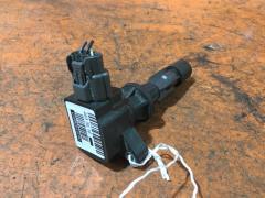 Катушка зажигания MAZDA MPV LY3P L3 6M8G-12A366