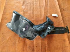 Защита двигателя TOYOTA COROLLA FIELDER ZRE142G 2ZR-FE Переднее Левое
