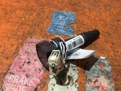 Катушка зажигания DAIHATSU TERIOS KID J131G EF-DEM
