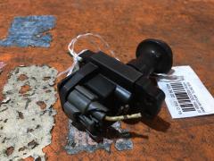 Катушка зажигания NISSAN SKYLINE HR34 RB20DE 22448AA000