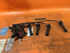 Катушка зажигания на Mazda Atenza Sport GG3S L3-VE L813-18-100