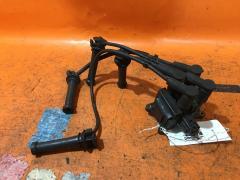 Катушка зажигания на Mazda Atenza Sport Wagon GY3W L3-VE L813-18-100