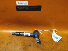 Катушка зажигания TOYOTA CROWN GRS182 3GR-FSE 90919-02250
