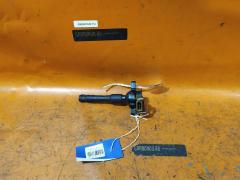 Катушка зажигания на Land Rover Range Rover M62 B44 NEC000040  LDR000410