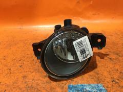 Туманка бамперная на Nissan Teana PJ31 029065, Правое расположение