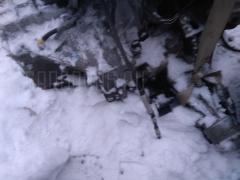 КПП автоматическая TOYOTA PORTE NNP15 1NZ-FE