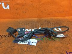 Датчик ABS на Toyota Isis ANM10G 1AZ-FE 89542-44040, Переднее Правое расположение