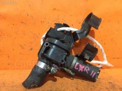 Клапан отопителя TOYOTA ESTIMA EMINA CXR11G 3C-T
