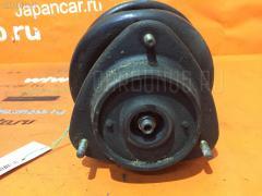 Стойка амортизатора SUBARU LEGACY B4 BE5 EJ206-TT Переднее Правое