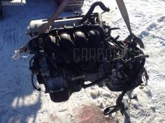Двигатель TOYOTA ISIS ZNM10 1ZZ-FE