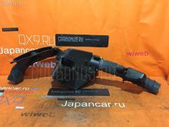 Корпус воздушного фильтра на Toyota Crown GRS182 3GR-FSE
