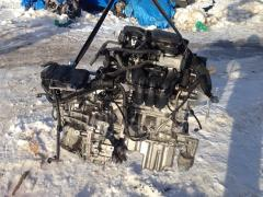 Двигатель TOYOTA VITZ KSP90 1KR-FE