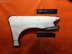 Крыло переднее NISSAN AD WAGON VFY11 Правое