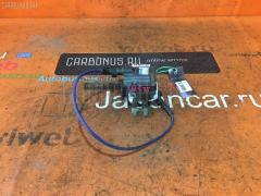 Катушка зажигания TOYOTA CROWN JZS141 1JZ-GE