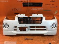 Бампер SUZUKI KEI HN11S F 014 001 629 Переднее