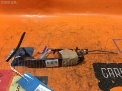 Ручка двери NISSAN MARCH AK12 Переднее Правое