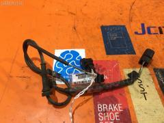Датчик ABS MAZDA PREMACY CREW LF-DE Переднее Правое