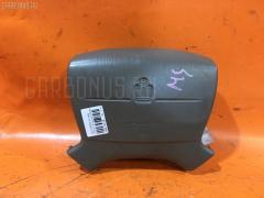 Air bag TOYOTA CROWN JZS151 Правое