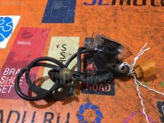 Датчик ABS HONDA LIFE JB1 E07Z Переднее Левое